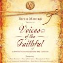 iWorship: DVD Voices Of The Faithful