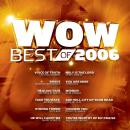 The Best Of WOW 2006