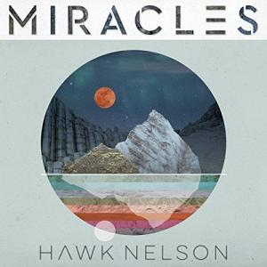 Weightless by Hawk Nelson Chords and Sheet Music