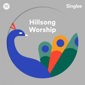 Obsession  (Recorded At Sound Stage Nashville) by Hillsong Worship Chords and Sheet Music