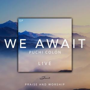 Living Well by Puchi Colon Chords and Sheet Music