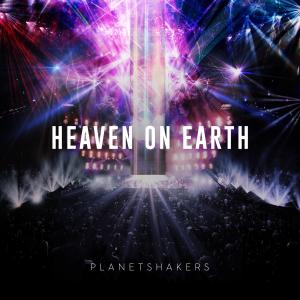 I Want Jesus by Planetshakers Chords and Sheet Music