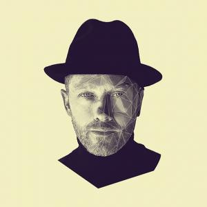 Everything by tobyMac Chords and Sheet Music