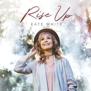 Rise Up by Kate White Chords and Sheet Music