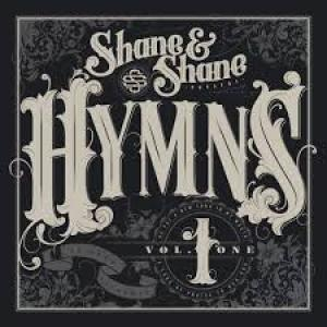 Give Me Jesus by Shane & Shane, The Worship Initiative Chords and Sheet Music