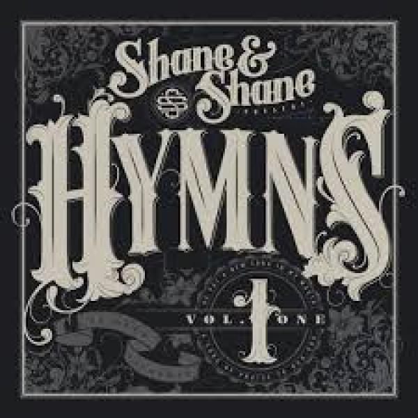 Holy Holy Holy (We Bow Before Thee) - Shane & Shane, The