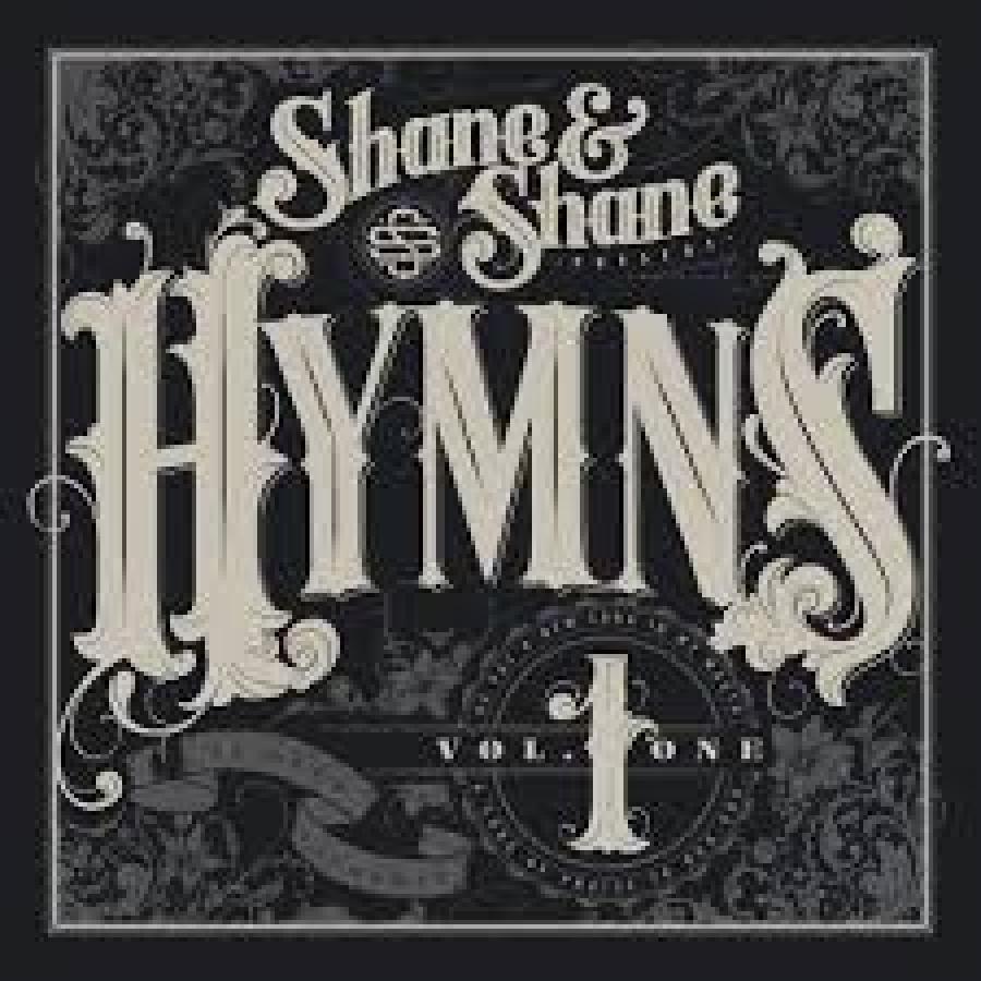 Hymns Vol 1