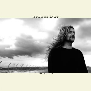 There Is A Name by Sean Feucht Chords and Sheet Music