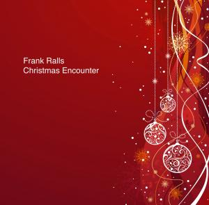 Christmas Waltz (Instrumental) by Frank Ralls Chords and Sheet Music