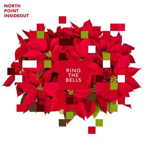 Ring The Bells by North Point InsideOut, Clay Finnesand Chords and Sheet Music