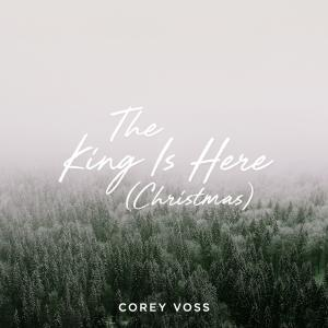 King Is Here (Christmas)