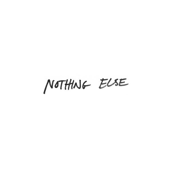 Nothing Else - Cody Carnes Sheet Music | PraiseCharts