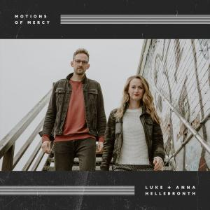 Abide by Luke + Anna Hellebronth Chords and Sheet Music