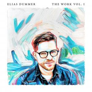 What Are We Waiting For by Elias Dummer Chords and Sheet Music