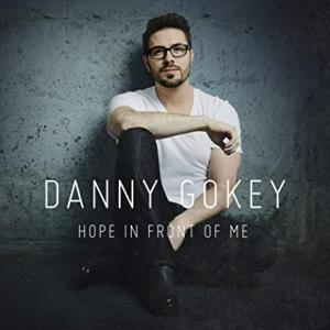 Tell Your Heart To Beat Again by Danny Gokey Chords and Sheet Music
