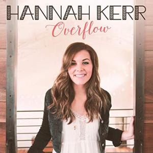 I Stand Here by Hannah Kerr Chords and Sheet Music