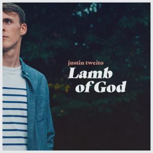 Lamb Of God - Single