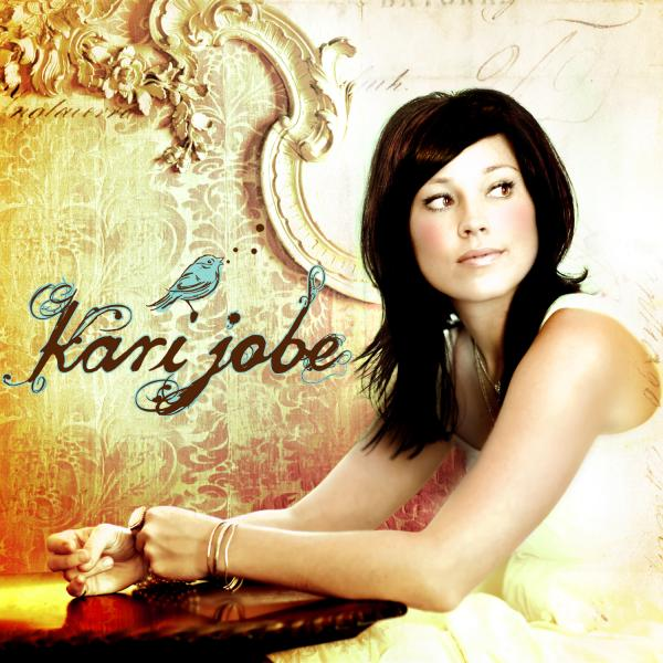 No Sweeter Name Chords Kari Jobe Praisecharts