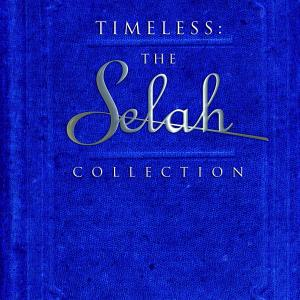 Timeless - The Selah Collection
