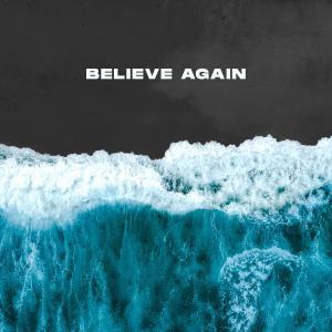 Believe Again - Single