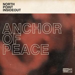 Anchor Of Peace - Single