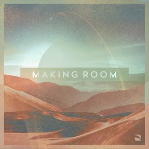 Making Room - Single