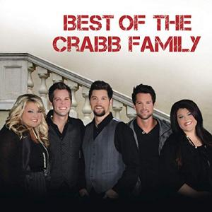 Can't Nobody Do Me Like Jesus by The Crabb Family Chords and Sheet Music