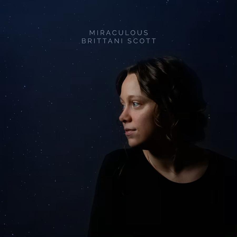 Miraculous EP