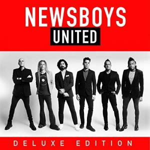 Set Me Ablaze  by Newsboys Chords and Sheet Music