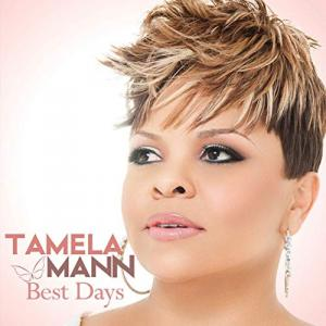 Take Me To The King by Tamela Mann, Kirk Franklin Chords and Sheet Music