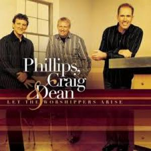 You Are God Alone by Phillips Craig & Dean Chords and Sheet Music