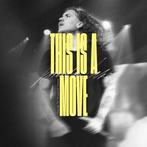 This Is A Move (Deluxe Edition) - Single