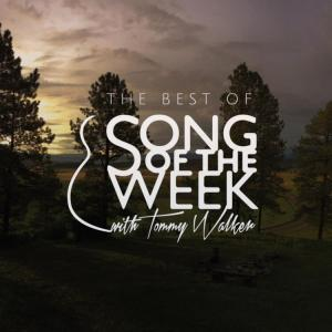 The Best Of Song Of The Week