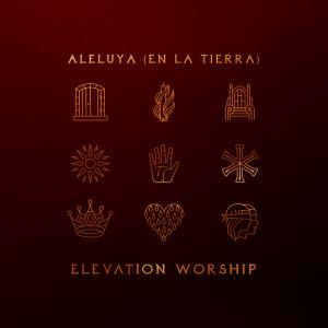 Dios De Promesas (God Of The Promise) by Elevation Worship Chords and Sheet Music