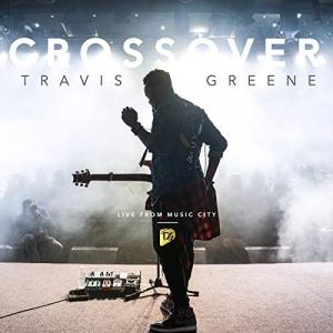 Have Your Way (Great Jehovah) by Travis Greene Chords and Sheet Music