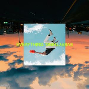 Everything Everything - Single