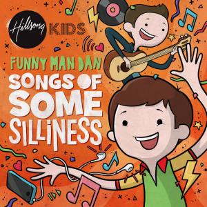 Shepherds We Have Heard On High by Hillsong Kids, Funny Man Dan Chords and Sheet Music