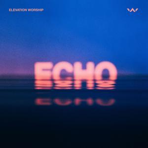 Echo - Radio Version