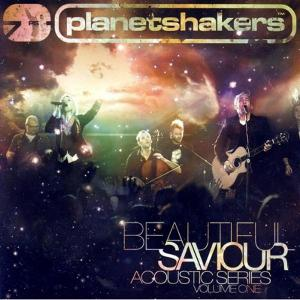 Reflector by Planetshakers Chords and Sheet Music