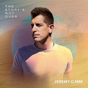 Should've Been Me by Jeremy Camp Chords and Sheet Music