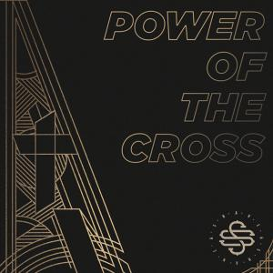 The Power Of The Cross by Shane & Shane, The Worship Initiative Chords and Sheet Music