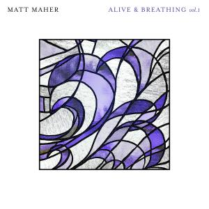 Lord I Need You (Senor Te Necesito) (Live) by Matt Maher, Blanca Chords and Sheet Music