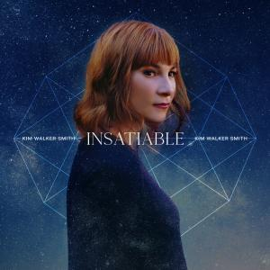 Insatiable by Kim Walker-Smith Chords and Sheet Music