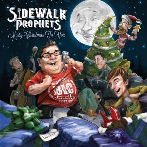 O Little Town Of Bethlehem (Emmanuel) by Sidewalk Prophets Chords and Sheet Music
