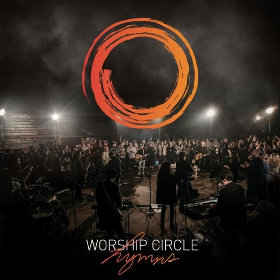 Worship Circle Hymns: Live from REST 2019