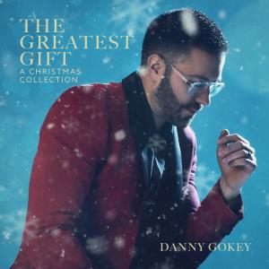 The Holidays Are Here by Danny Gokey Chords and Sheet Music