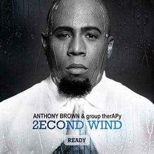 2econd Wind: Ready