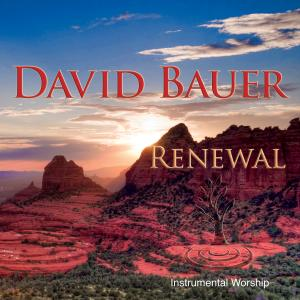 Indescribable (Instrumental) by David Bauer Chords and Sheet Music