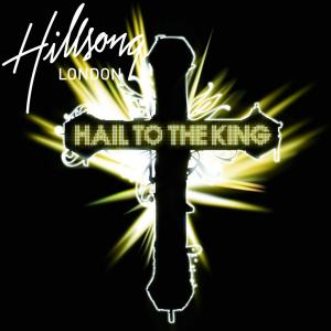 You Deserve by Hillsong London, Hillsong Worship Chords and Sheet Music