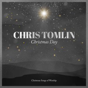 Christmas Day by Chris Tomlin, We Are Messengers Chords and Sheet Music